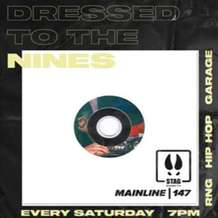 Dressed-to-the-nines-1580850071