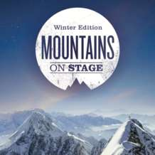 Mountains-on-stage-film-festival-1511880641