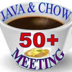 Java-chow-coffee-morning-1481144491