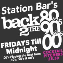 Back-to-the-80s-90s-00s-1470995687