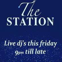 Live-dj-friday-1491159971