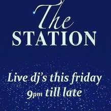 Live-dj-friday-1491159981