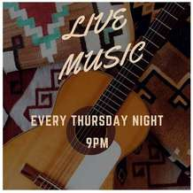 Live-music-night-1508746463
