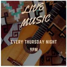 Live-music-night-1508746542