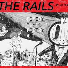 Off-the-rails-2-alternative-variety-night-1512247926