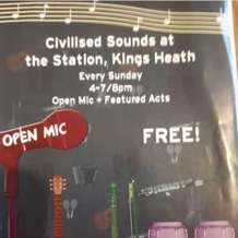 Civilised-sounds-1525632565