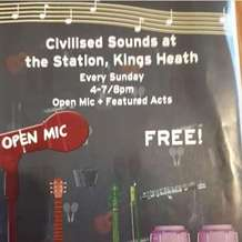 Civilised-sounds-1525632744