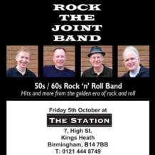 Rock-the-joint-band-1537902443