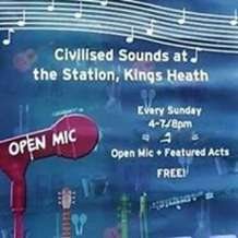 Civilised-sounds-1539100994