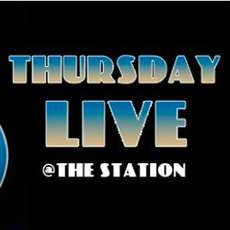 Thursday-live-1548931189