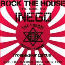 Rock-the-house-1554374092