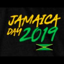 Jamaican-independence-day-2019-1555923648