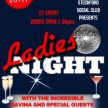 Ladies-night-1531946307