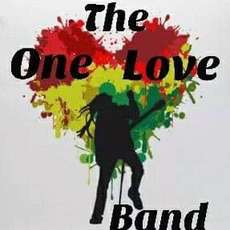 The-one-love-band-1584048753