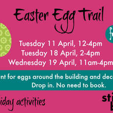 Easter-egg-trail-1491247259