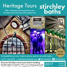 Heritage-tours-of-the-baths-and-underground-tunnels-1492502007