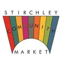 Stirchley-community-market-1550922784