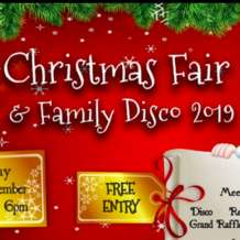 Christmas-fair-family-disco-1569063680