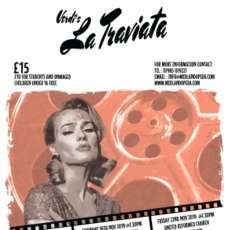 La-traviata-1569613345