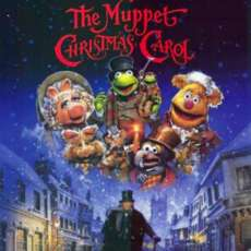 The-muppet-christmas-carol-1572791584