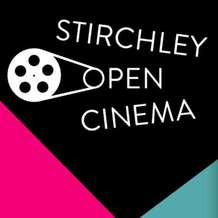 Stirchley-open-cinema-1574254471