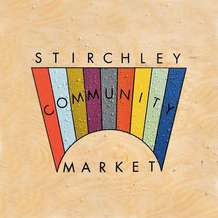 Stirchley-community-market-1578750359