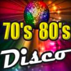 70s-and-80s-disco-1488315754