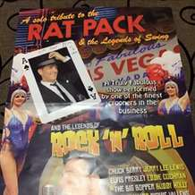 Rat-pack-tribute-1494015261