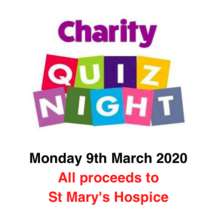 Charity-quiz-night-1581713682