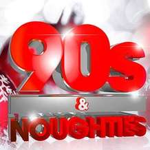 90s-noughties-boxing-night-special-1387015851