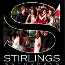 Saturdays-at-stirlings-1482788625