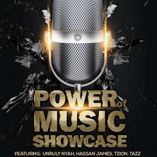 Power-of-music-showcase-1510312441