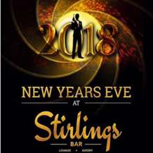 Nye-stirlings-1513892482
