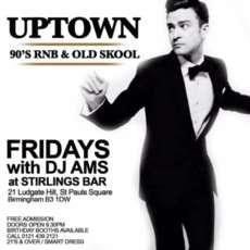 Uptown-1514824993
