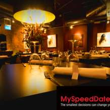 Speed-dating-10-01-2018-1514905050