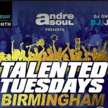 Talented-tuesdays-1523435353