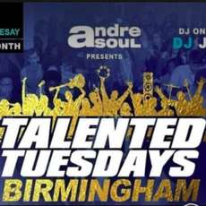 Talented-tuesdays-1523435371