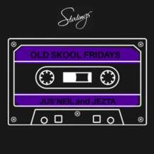 Old-skool-fridays-1534278708