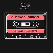Old-skool-fridays-1534278923