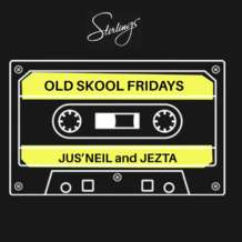 Old-skool-fridays-1534279285