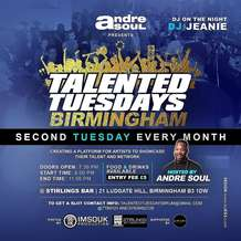 Talented-tuesdays-1542304855