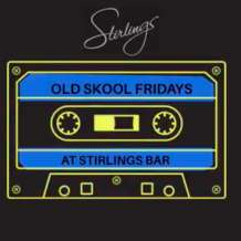 Old-skool-fridays-1546339807