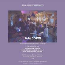 Indigo-nights-jam-down-1563309435