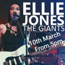 Ellie-jones-and-the-giants-1551555337