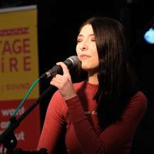 Ellie-jones-the-giants-1574704029