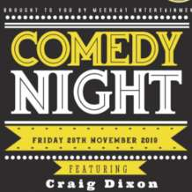 Comedy-night-1572899044