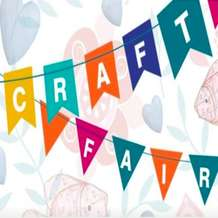 Summer-craft-fayre-1551606160