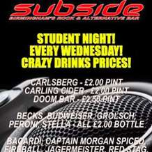 Subside-student-night-1459934688