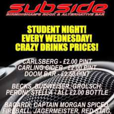 Subside-student-night-1471021886