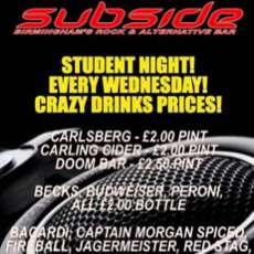 Subside-student-night-1482831299